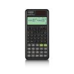 カシオ fx-375ESA-N 関数電卓 微分積分・統計計算・数学自然表示 394関数・機能 CASIO