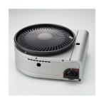 イワタニ CB-SLG-2 カセットガス スモークレス 焼肉グリル やきまる2 Iwatani||