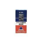 アクリサンデー 14-3201 アクリル接着剤 注入器付 30ml