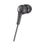 SONY ECM-TL3 コンデンサーマイク モノラル/電話録音用 マイク ソニー
