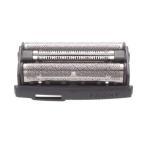 イズミ シェーバー替刃(外刃) SO-V50 メンズシェーバー