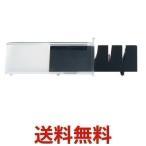 貝印 AP-0162 関孫六 ダイヤモンド&セラミックシャープナー 片刃用 AP0162 Kai Corporation
