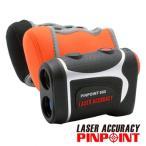 特価 ゴルフ測定器 レーザーアキュラシー PINPOINT660 専用カバーC01 2色セット (専用ケース・ストラップ付)