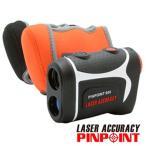 ゴルフ測定器 レーザーアキュラシー PINPOINT900 専用カバーC01 2色セット