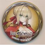 Fate/EXTELLA キャラバッジコレクション A (缶バッジ) ネロ・クラウディウス