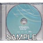 BanG Dream! 「RAISE A SUILEN スタジオライブ」 【CD同時購入特典】