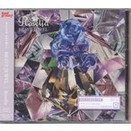 BanG Dream! BRAVE JEWEL Blu-ray付生産限定盤