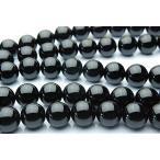 オニキス 16mm 1連(約38cm)_R317/A15-1 5,000円以上で送料無料