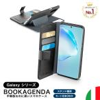GALAXY S8 S8+ ケース 手帳型 手帳 ギャラクシーs8 ギャラクシーs8+