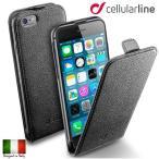 iPhone7 ケース 縦開き iPhone6s 高級 ビジネス アイフォン7