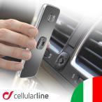 スマートフォン 車載ホルダー SMARTPHONE CAR HOLDER