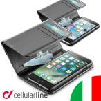 iPhone6s ケース iPhone6 アイフォン6s アイホン6ケース アイフォン6ケース アイフォンケース6 iPhone7 アイフォン7 財布 手帳 手帳型 おしゃれ メンズ ブランド
