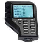 Cononmark(コノンマーク)i6T/TTL-HS用 ABCリモ-トコントロ-ラー