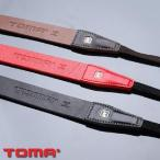TOMA おしゃれカメラストラップ TNS004(25mm)