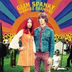 GLIM SPANKY BIZARRE CARNIVAL(初回限定盤) 【送料無料】