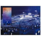 乃木坂46  4th YEAR BIRTHDAY LIVE 2016.8.28-30 JINGU STADIUM(完全生産限定盤) [DVD]