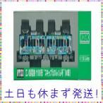 Nゲージ NT133 江ノ島電鉄1100形 スキップえのんくん号 (M車)