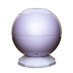 HOMESTAR Relax Light Purple(ホームスターリラックス ライトパープル)