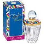 テイラースウィフト Taylor Swift テイラー オードパルファム スプレータイプ EDP 100ml 女性用香水 正規品
