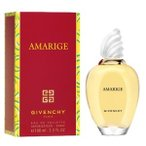 【ジバンシー】アマリージュ EDT 100ml(香水女性用)【GIVENCHY】 AMARIGE DE GIVENCHY EDT 100ml WOMEN'S