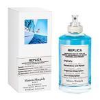 メゾン マルタン マルジェラ 香水 Maison Martin Margiela レプリカ セイリング デイ オードトワレEDT 100ml 正規品