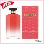 ステラ マッカートニーStella McCartney ステラ ペオニー オードトワレEDT 100ml 女性用香水 正規品