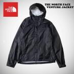 ショッピングNORTH THE NORTH FACE VENTURE JACKET (USA限定モデル)ザノースフェイス ベンチャージャケット TNF BLACK/TNF BLACK