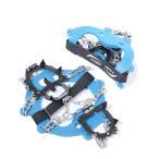 カンプ(CAMP) アイスマスターXL  ICE MASTER XL 5917300 軽アイゼン (Men's、Lady's)