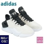 アディダス スニーカー 靴 シューズ メンズ レディース ワイスリー Y-3 ヨウジヤマモト ホワイト/ブラック KAIWA WHITE/BLACK EF2546