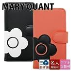 マリークワント MARY QUANT iphoneケース カバー デイジーアイコン モバイルケース for iphone7 267-981144