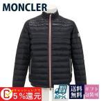 【正規品】 モンクレール MONCLER メンズ ダウンジャケット ダウン ジャケット ブルゾン DANIEL ダニエル 999 BLACK ブラック 黒 アウター インナー