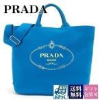 プラダ PRADA バッグ 新�