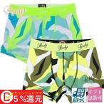 レディ Rady ボクサーパンツ レディース パンツ 下着 ミルフルール メンズ パンティ ブランド TM0020 ブランド