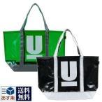 アンダーカバー UNDERCOVER バッグ トートバッグ ビニールバッグ クリアバッグ PVCクリアトート U 277-002157-011 ブランド