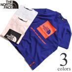 ノースフェイス 半袖Tシャツ レイジショートスリーブボックスロゴティー RAGE S/S Box Logo Tee THE NORTH FACE NT31964