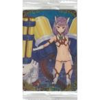 【14.エレナ・ブラヴァツキー (R レア) 】 Fate/Grand Order ウエハース4