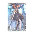 【29.フォーリナー/アビゲイルウィリアムズ (SP) 】 Fate/Grand Order ウエハース 復刻スペシャル 2