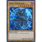 遊戯王 MVP1-ENSV3 ブラック・マジシャン Dark Magician (英語版 1st Edition ウルトラレア) The Dark Side of Dimensions Movie Pack: Secret Edition