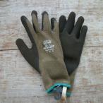 グローブ 作業 園芸用手袋 Regenus(レジナス) 東和CP 2個までネコポス