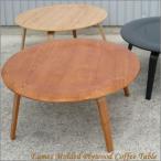 チャールズ&レイ イームズ コーヒーテーブル CTWCharles & Ray Eames Molded Plywood Coffee Table CTW(Coffee Table Wood)