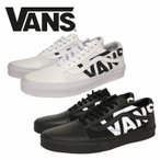 ショッピングVans VANS OLD SKOOL バンズ オールドスクールWHITE/BLACK VN0A38G1QW8BLACK/WHITE VN0A38G1QW7