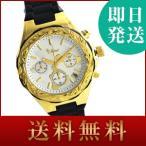 実店舗でも1番人気のハワイアンジュエリー時計を販売開始!