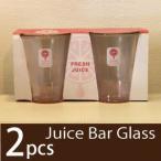 Juice Bar pink