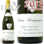 Leluxewine bl023514131804