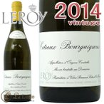 Leluxewine bl023514141803