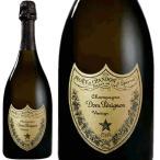 モエ・シャンドン ドン・ペリニヨン[1978] シャンパン/辛口/白[750ml]