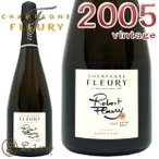 Leluxewine rc036805051802