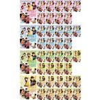 一抹の純情 【レンタル落ち】 全41巻セット[DVDセット]