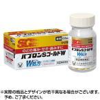 指定第2類医薬品 パブロンSゴールドW錠 60錠 ×1個
