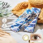 カラコン 1day ワンデー カラーコンタクト 度あり 度なし SEA BLINK シーブリンクワンデーUVモイスト お試し 10枚入 4箱